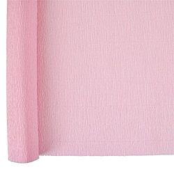 Denne Crepe Folds, 20 x 7.5-Feet, Pink