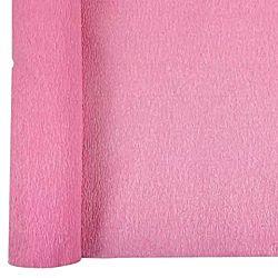 Denne Crepe Folds, 20 x 7.5-Feet, Hot Pink