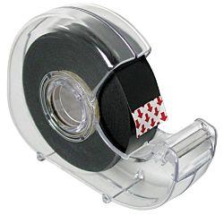 MASTER MAGNETICS Magnetic Tape Dispenser 07076