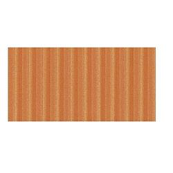 PACON COROBUFF CORRUGATED PAPER ROLL 48