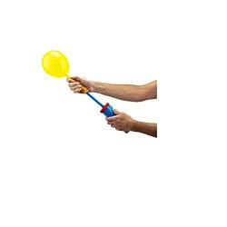 Air Balloon Pump Hand Pump Quickly Inflates Balloons with Air