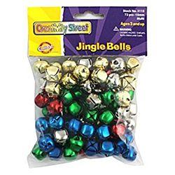 Jingle Bells, 1