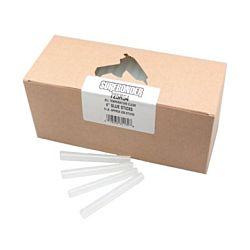 Surebonder 4-Inch General Purpose All Temperature Glue Sticks 725R54