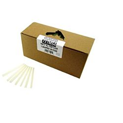Surebonder All Purpose Stik Mini Glue Sticks-All Temperature-Clear-5/16