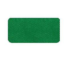 Yaley Beeswax Sheet Kits, Green