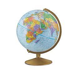 The Explorer Classroom Globe 12