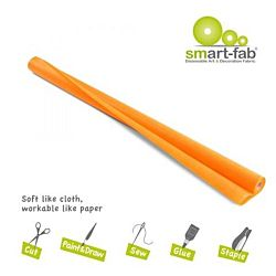Smart-Fab Smart Fab Disposable Fabric, 48