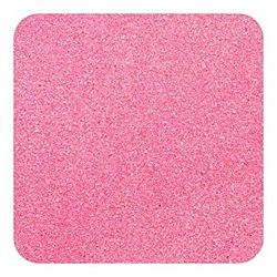 Sandtastik 2 Lb Bag - Pink Colored Sand