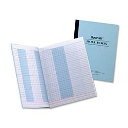 50-1130 Roll Book 35 Pages