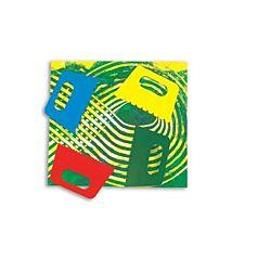 Roylco Paint Scrapers R5451