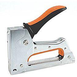 Surebonder Light Duty 1/4-Inch To 3/8-Inch Stapler 5580