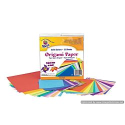 PACON ORIGAMI PAPER 5.88