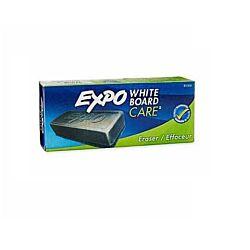 Sanford EXPO Dry Erase Eraser (SAN81505)