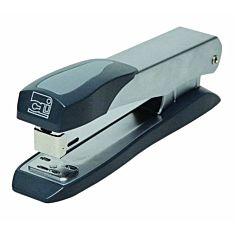 Executive Metal Stapler, Full Strip, 1 per Box
