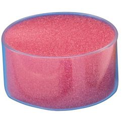 Cup and Sponge Moistener (87001)