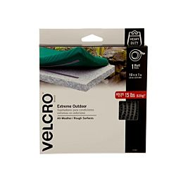 VELCRO Brand - Industrial Strength Extreme Outdoor Heavy Duty 1