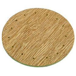 Natural Wood 5