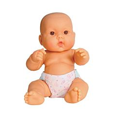 Lots to Love Doll Baby, 14 Inches, Caucasian