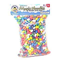 Mini Magic Nuudles, Bold Colors 1000+pcs.