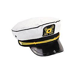 Children Captain's Hat