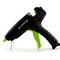 Surebonder Ultra Series Full Size 60W Dual Temperature Glue Gun - FPC CORPORATION DT-360F