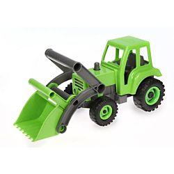 Lena Eco Actives Tractor