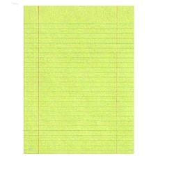 Composition Paper 8