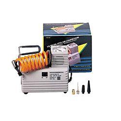 Martin Sports 1/8 H.P. Electric Air Compressor