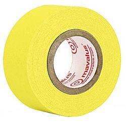 Yellow 1 inch x 360