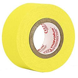 Yellow 3/4 inch x 360