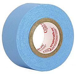 Blue 1 inch x 360