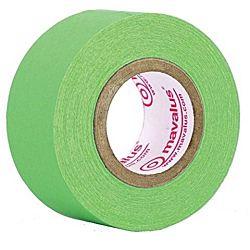 Green 1 inch x 360
