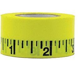 Mavalus Yellow Measurement Tape 1