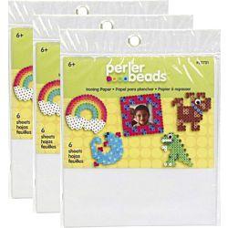 Perler® Beads Ironing Paper