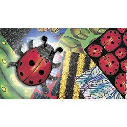 Bug Craft Paper, Roylco, R15237