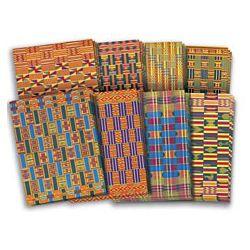 African Textile Paper, Roylco, R15273