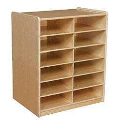 Wood Designs Kids, (12) 3