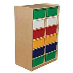 Wood Designs Kids, (12) 5
