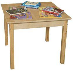 Wood Designs Children's 30