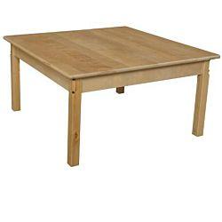 Wood Designs Children's 36