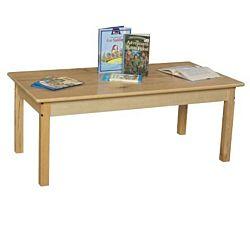 Wood Designs Children's 24