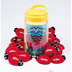 Ladybugs Counting Set , YD-YUS1027