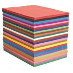 Pacon Construction Paper by the Case - 9