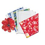 Roylco Color Diffusing Paper R15212