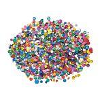 Glitter Confetti - 4 oz.