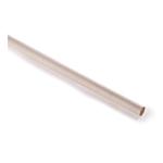 Darice Dowel Rod - Wood - 1/4 x 36 inches, 100/pkg. Flag Sticks  (10207)
