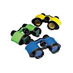 Kids Bright Binoculars , 12 units