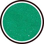 Sandtastik 2 Lb Bag - Emerald Green Colored Sand