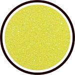 Sandtastik 2 Lb Bag - Lime Yellow Colored Sand