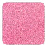 Sandtastik 2 Lb Bag - Pink Colored Sand